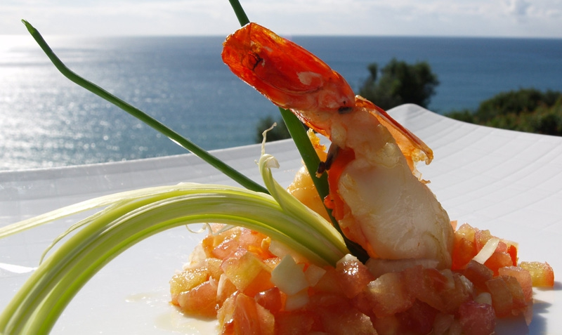 Top 10 Mediterranean Restaurants in Algarve