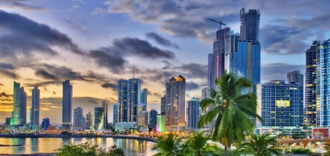 Tourism in Panama and its economic impact
