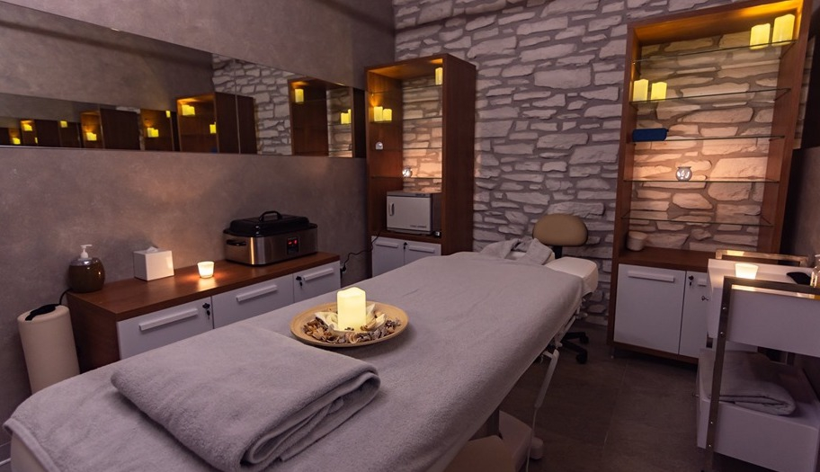 Wellness & Spa as a Lifestyle in Montenegro