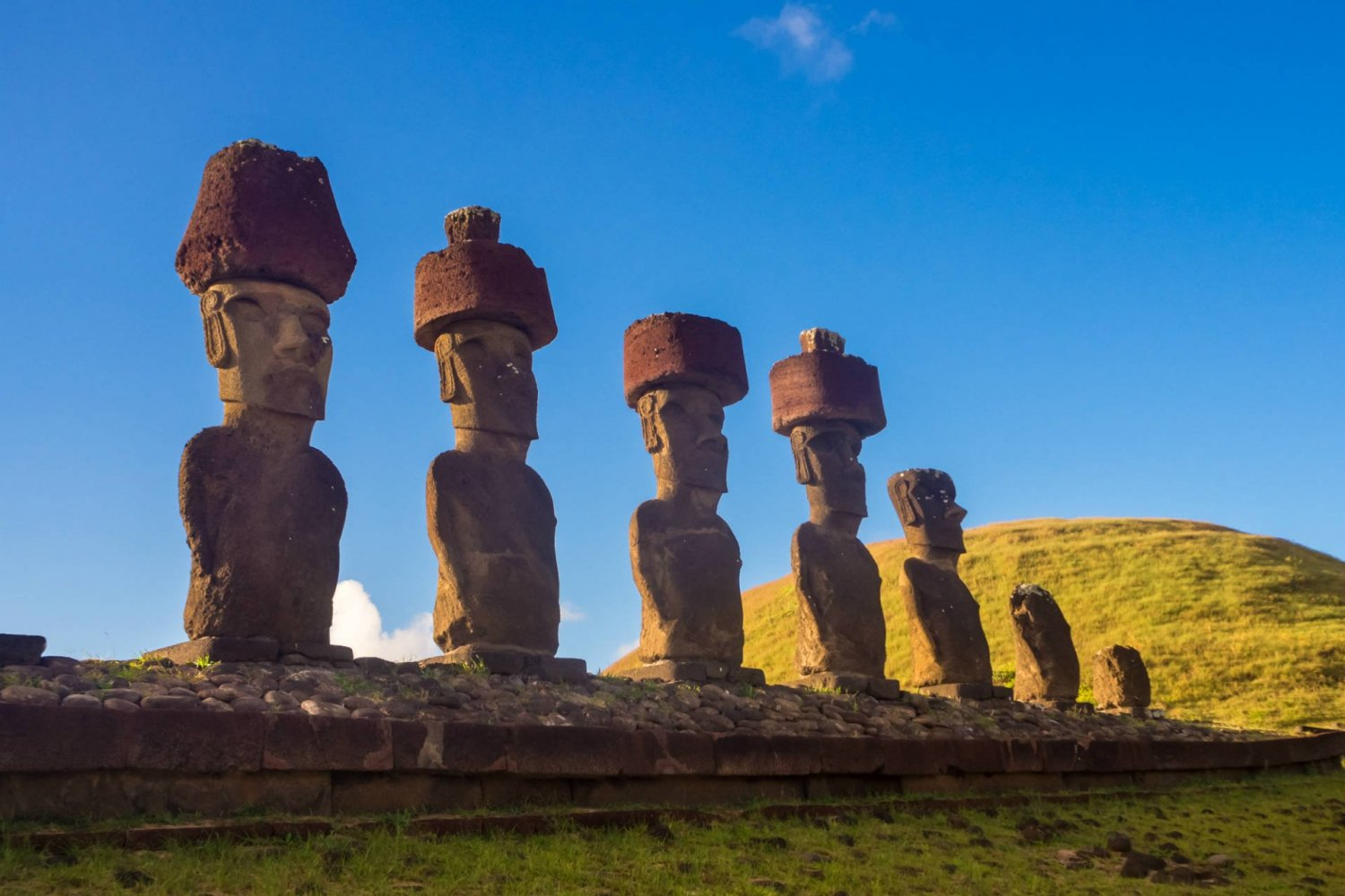 What to see and do in Chile  Itinerary and travel guide