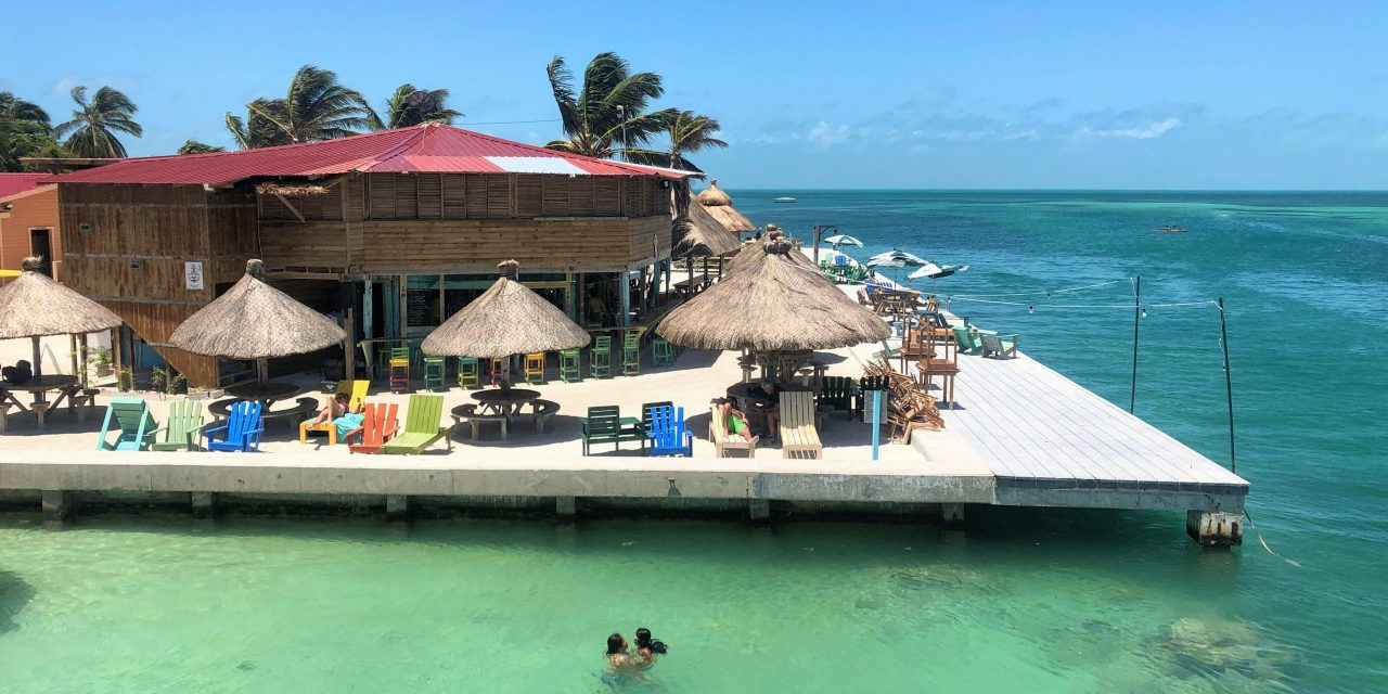 What to see in Belize? Spend a week in this Caribbean paradise PART 2
