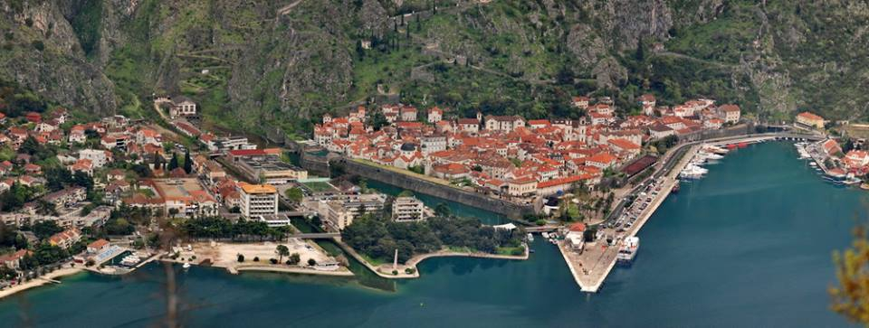 What's On in Kotor - Events with Tradition