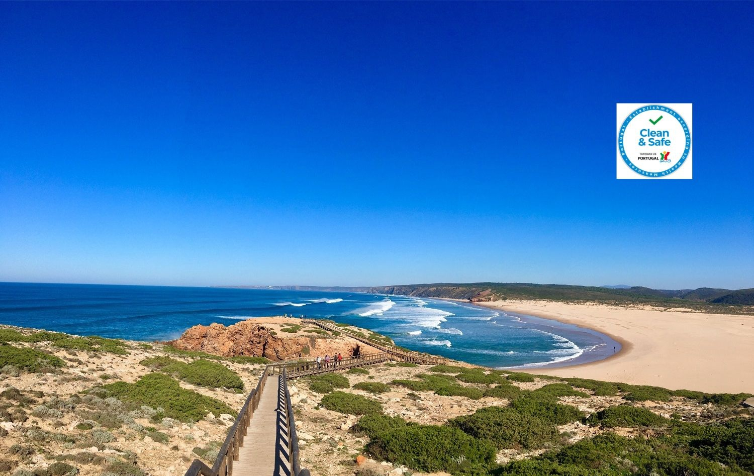 Why Algarve, Portugal should be your top travel destination post-Covid 19