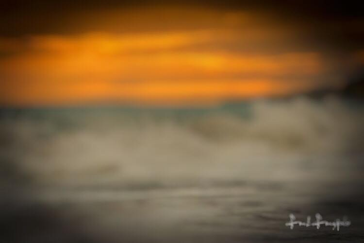 WoW check out SunDay SunSet #9 | Thank you Frank Frangopoulos