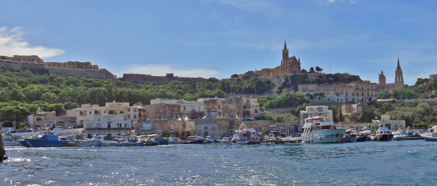 Your Financial Guide To Moving To Malta