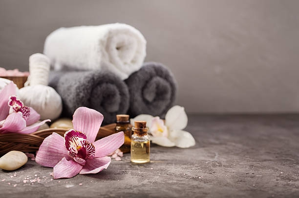 Zimbabwe Health and Beauty Retreats and Relaxation Centres