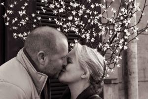 Copenhagen: Private and Professional Photo Shoot