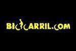 Bici.carril