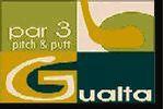 Para 3 Pitch & Putt Gualta