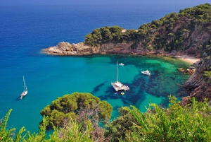Private Full-Day Girona & Figueres From Barcelona