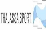 Thalassa Sport