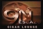 9 Degrees North Cigar Lounge