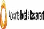 Adelante Restaurant