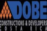 Adobe Construction & Developers
