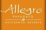 Allegro Papagayo Resort