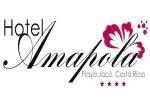 Amapola Hotel and Casino