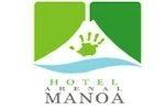 Arenal Manoa Hotel