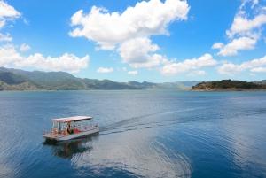 Arenal Volcano National Park and Lake Eco Tour