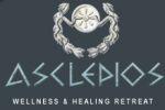 Asclepios Wellness & Healing Retreat