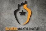 Babel Lounge