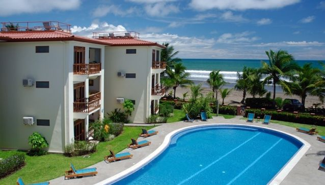 Bahia Azul Vacation Rental