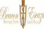 Beacon Escazu Boutique Hotel