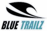 Blue Trailz