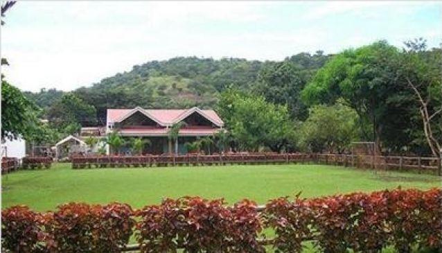 Brisas Marinas Villas and Hotel Liberia