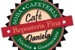 Cafe Daniela