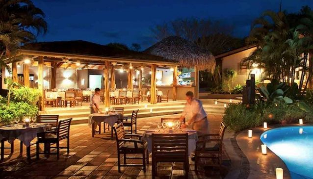 Cala Luna Boutique Hotel and Villas