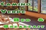 Camino Verde Bed & Breakfast