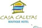 Casa Caletas Boutique Hotel