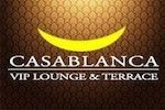 Casablanca VIP Lounge & Terrace