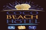 Coco Beach Hotel and Casino