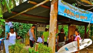 Coconut Harry's Surf Shop