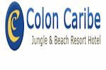 Colon Caribe Resort
