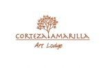 Corteza Amarilla Lodge