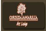 Corteza Amarilla Restaurant