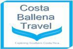 Costa Ballena Travel
