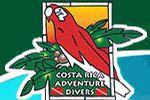 Costa Rica Adventure Divers