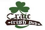Craic Irish Pub