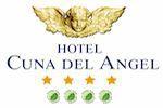 Cuna Del Angel