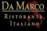 Da Marco Restaurant