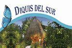 Diquis Del Sur