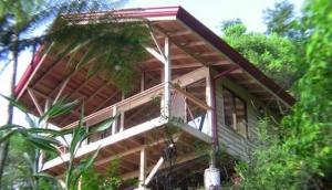 Dos Bocas S.A.