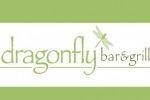 Dragonfly Bar and Grill