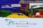 El Gran Escape Restaurant