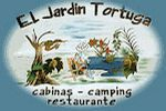 El Jardin Tortuga