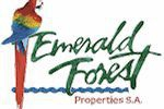 Emerald Forest Properties