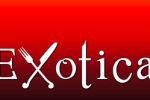 Exotica Restaurant